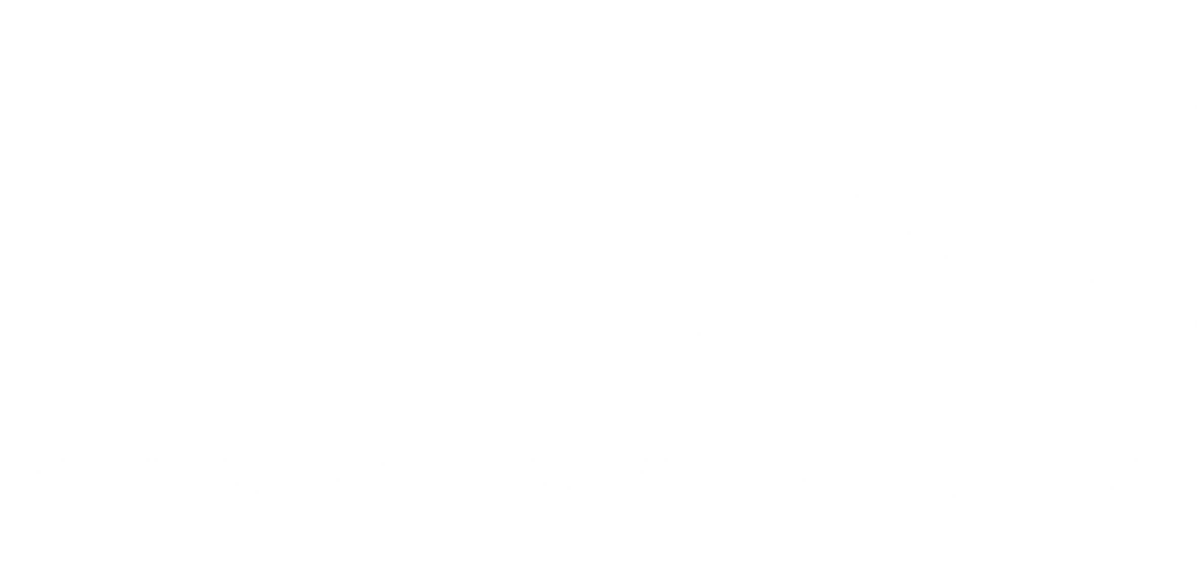 City Transportation Systems